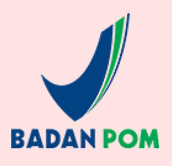 png bpom